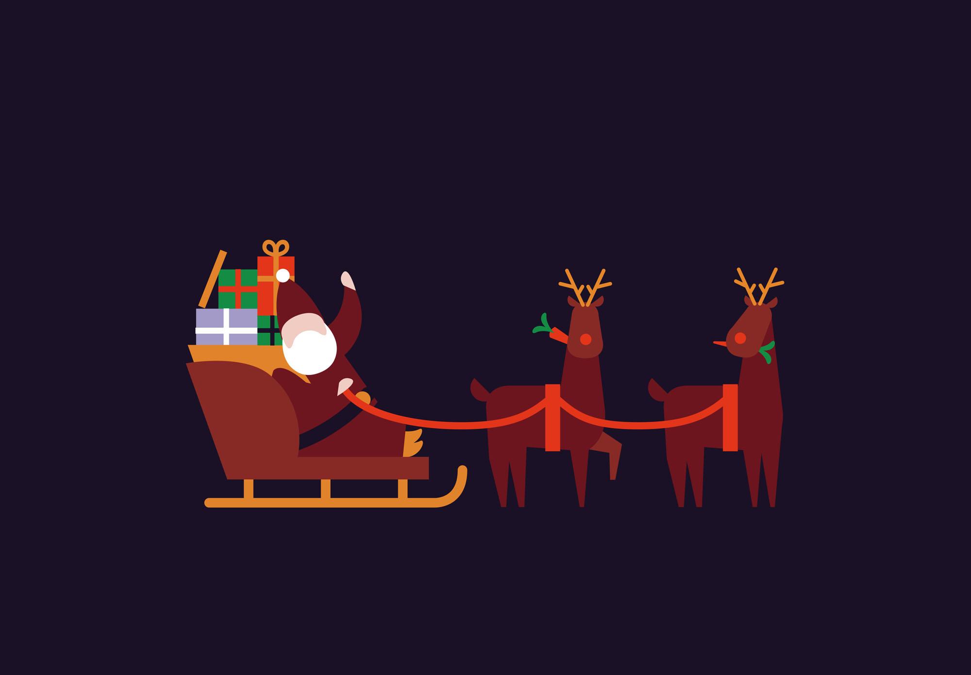 Fêtes Noël