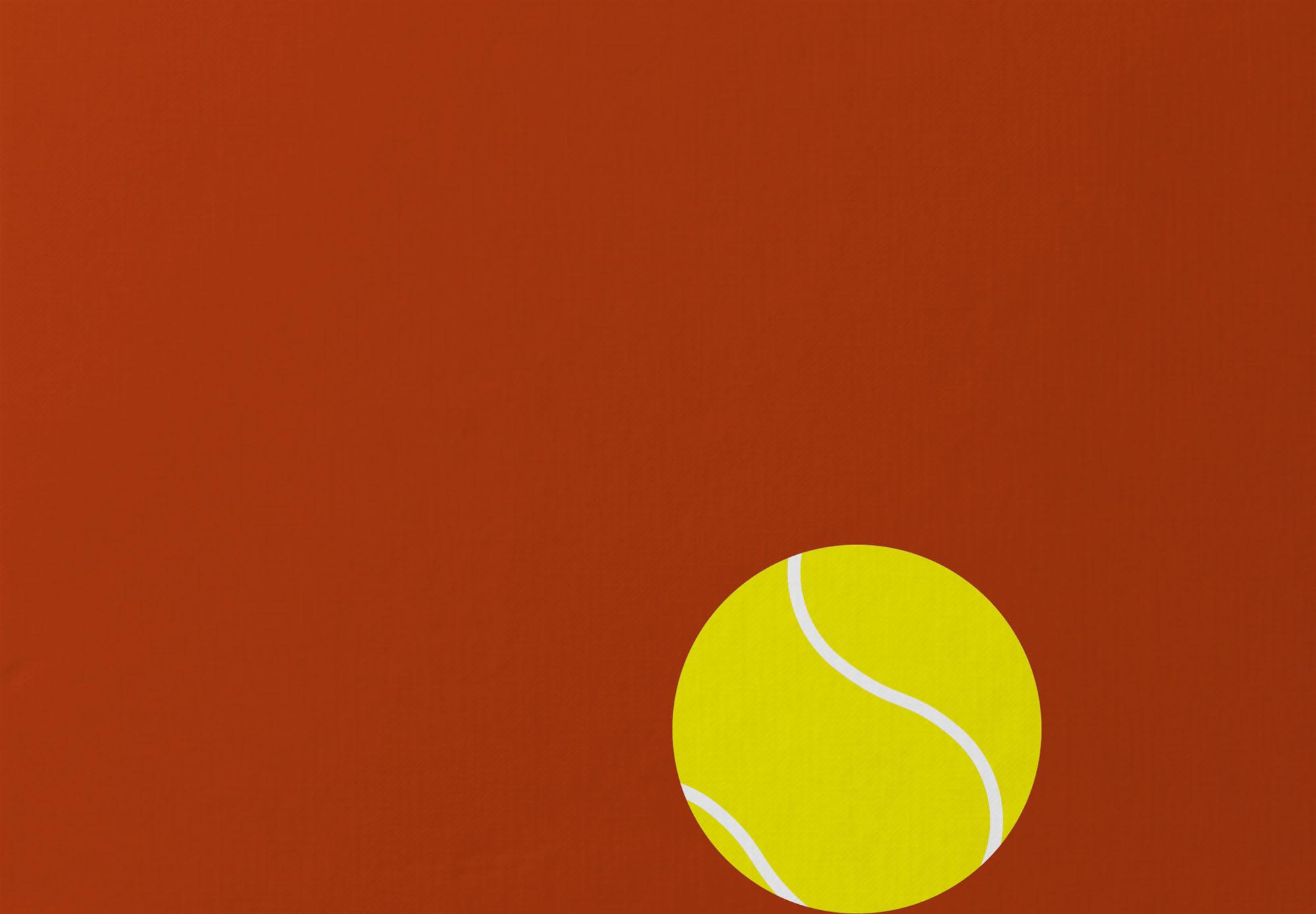 Vinci Construction - appel d'offre Roland Garros