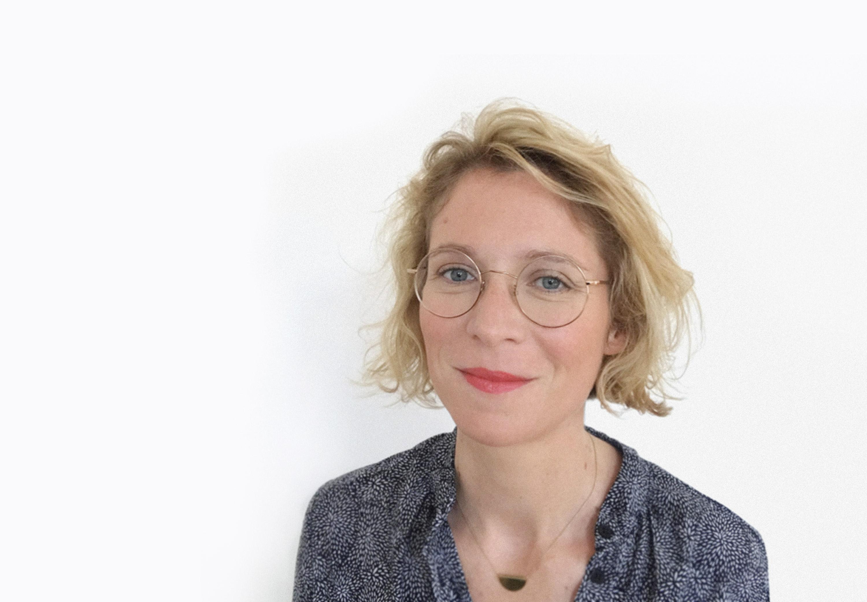 Julie Blanchot